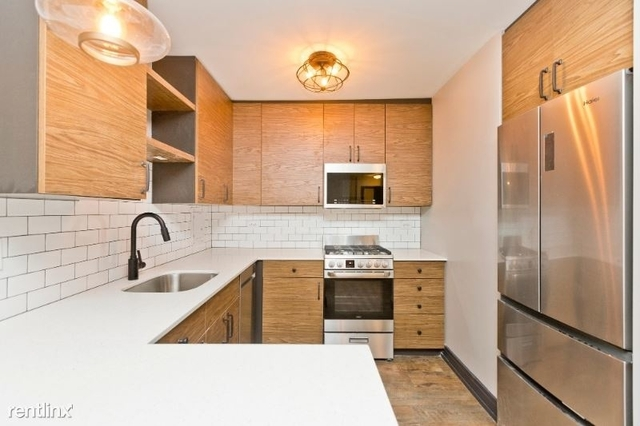 1 Bedroom, Park West Rental in Chicago, IL for $1,718 - Photo 1