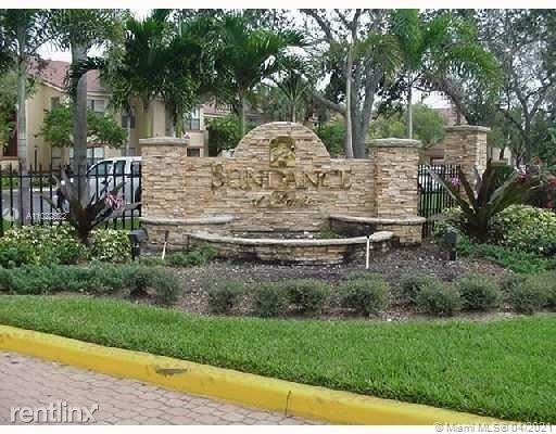 1 Bedroom, University Village East Rental in Miami, FL for $1,375 - Photo 1