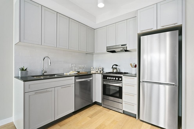1 Bedroom, Williamsburg Rental in NYC for $2,191 - Photo 1