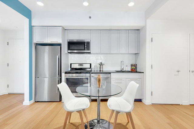 1 Bedroom, Williamsburg Rental in NYC for $2,141 - Photo 1