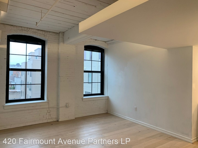 1 Bedroom, Northern Liberties - Fishtown Rental in Philadelphia, PA for $1,625 - Photo 1
