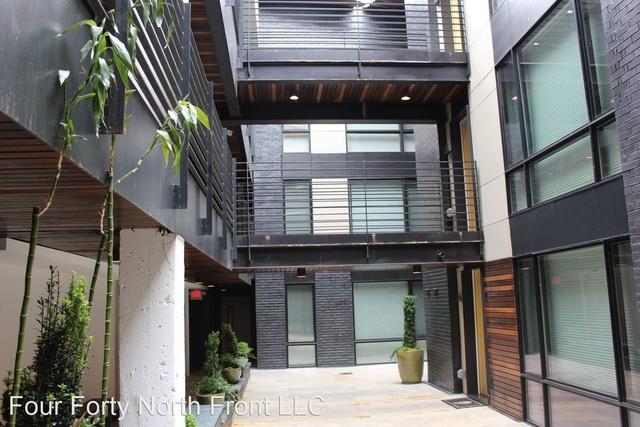 3 Bedrooms, Center City East Rental in Philadelphia, PA for $4,800 - Photo 1