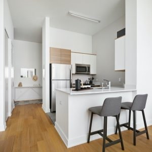 Studio, Financial District Rental in NYC for $2,076 - Photo 1