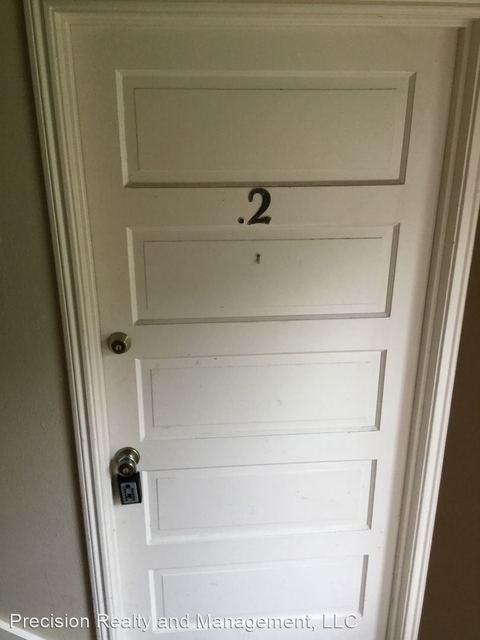 2 Bedrooms, Wessex Rental in Houston for $1,600 - Photo 1