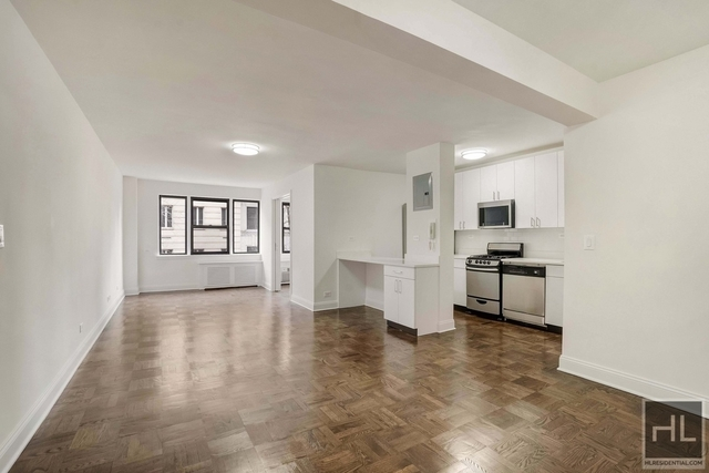 2 Bedrooms, Turtle Bay Rental in NYC for $5,030 - Photo 1