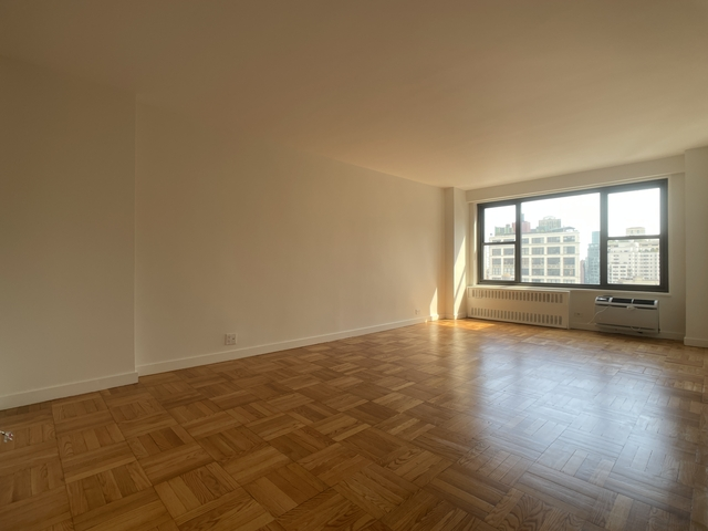 Studio, Greenwich Village Rental in NYC for $2,813 - Photo 1