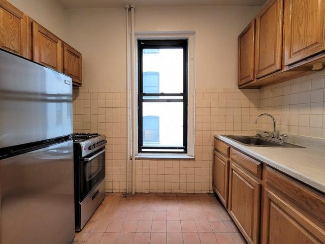 2 Bedrooms, Astoria Rental in NYC for $2,095 - Photo 1