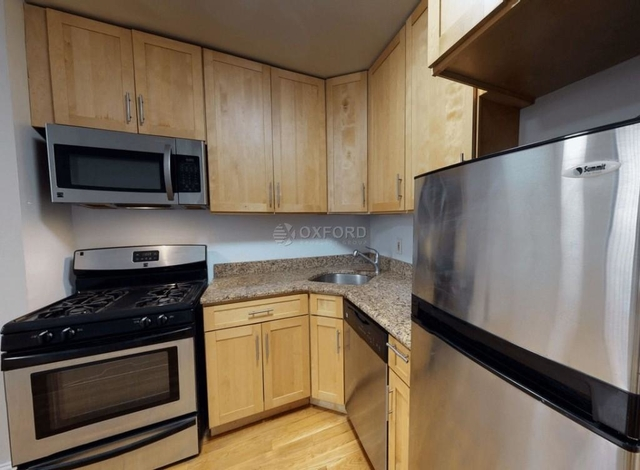 3 Bedrooms, Lower East Side Rental in NYC for $2,854 - Photo 1