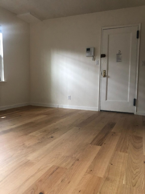 Studio, Bowery Rental in NYC for $1,900 - Photo 1