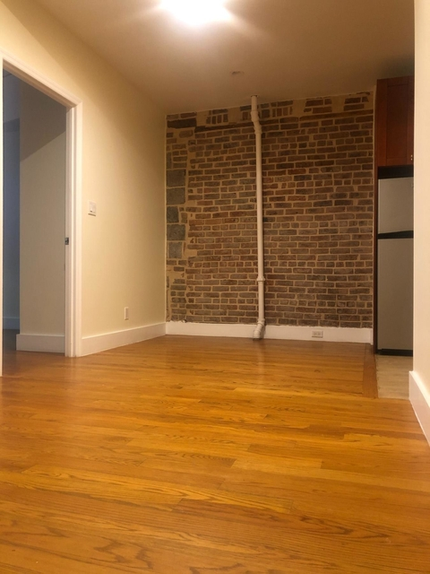 2 Bedrooms, East Village Rental in NYC for $3,500 - Photo 1