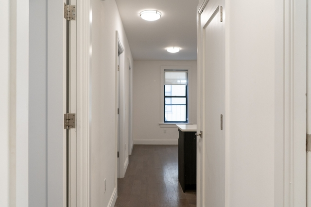 3 Bedrooms, Central Harlem Rental in NYC for $2,440 - Photo 1