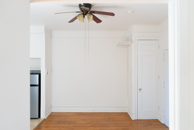 1 Bedroom, Morningside Heights Rental in NYC for $2,131 - Photo 1