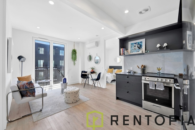 2 Bedrooms, Ocean Hill Rental in NYC for $2,027 - Photo 1