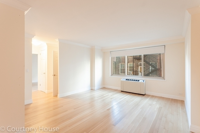 1 Bedroom, Flatiron District Rental in NYC for $3,399 - Photo 1