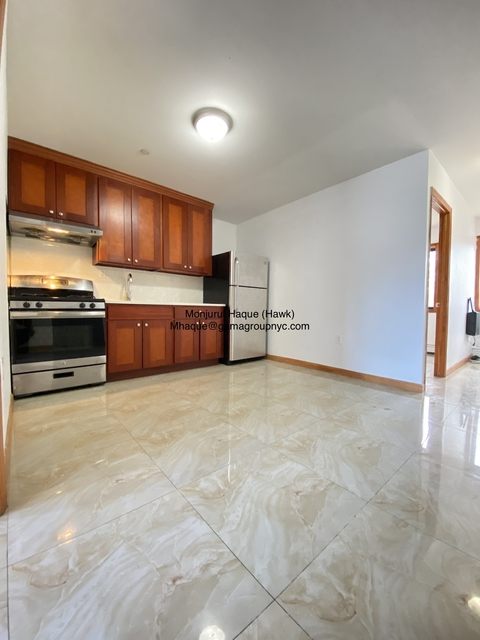 3 Bedrooms, Elmhurst Rental in NYC for $2,450 - Photo 1