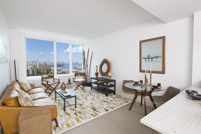 1 Bedroom, Downtown Brooklyn Rental in NYC for $3,101 - Photo 1