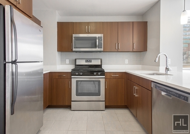2 Bedrooms, Chelsea Rental in NYC for $6,070 - Photo 1