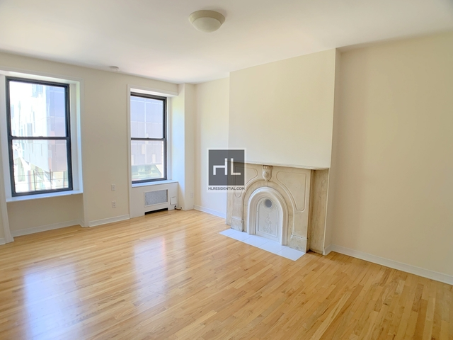 3 Bedrooms, East Village Rental in NYC for $7,950 - Photo 1