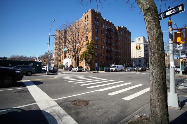1 Bedroom, Bay Ridge Rental in NYC for $2,150 - Photo 1