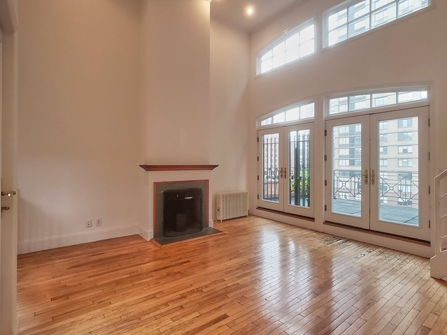 3 Bedrooms, East Harlem Rental in NYC for $6,500 - Photo 1