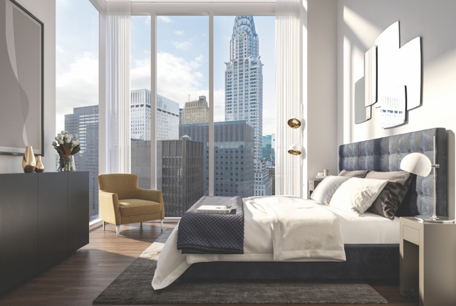 Studio, Turtle Bay Rental in NYC for $3,071 - Photo 1
