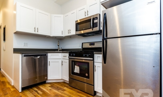 3 Bedrooms, Bushwick Rental in NYC for $2,248 - Photo 1
