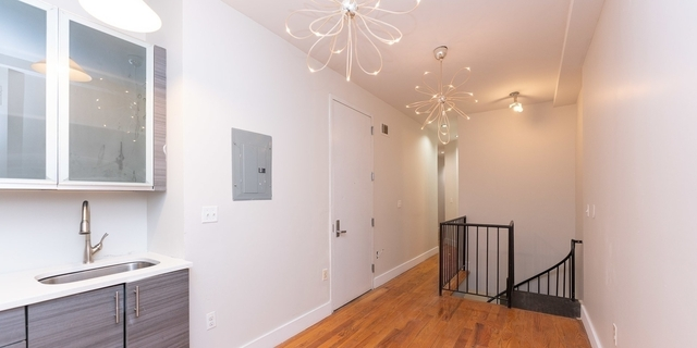 3 Bedrooms, Bushwick Rental in NYC for $2,349 - Photo 1