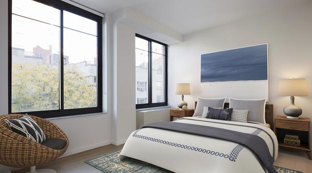 Studio, Chelsea Rental in NYC for $3,034 - Photo 1