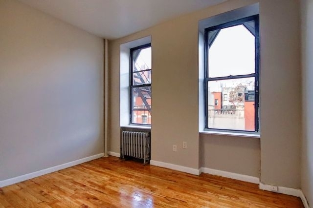 1 Bedroom, East Village Rental in NYC for $2,310 - Photo 1