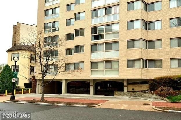 2 Bedrooms, Foggy Bottom Rental in Washington, DC for $3,000 - Photo 1