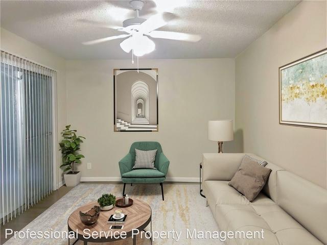 1 Bedroom, Junius Heights Rental in Dallas for $940 - Photo 1