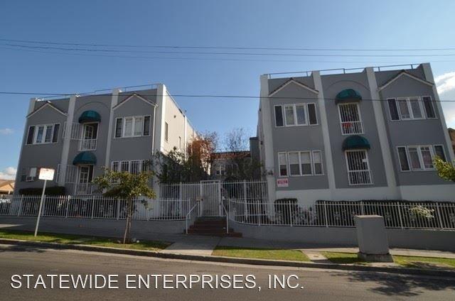 1 Bedroom, Westlake South Rental in Los Angeles, CA for $1,450 - Photo 1