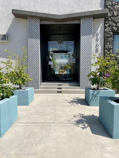 1 Bedroom, Central Hollywood Rental in Los Angeles, CA for $1,825 - Photo 1