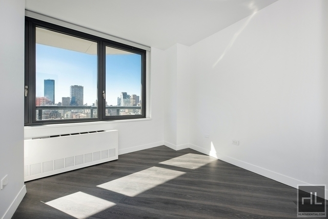 1 Bedroom, Alphabet City Rental in NYC for $4,150 - Photo 1