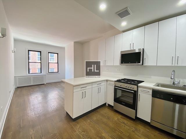 Studio, Chelsea Rental in NYC for $2,300 - Photo 1
