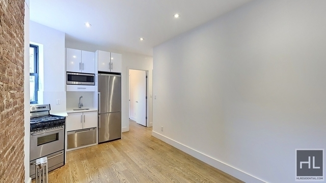 3 Bedrooms, Lower East Side Rental in NYC for $3,299 - Photo 1
