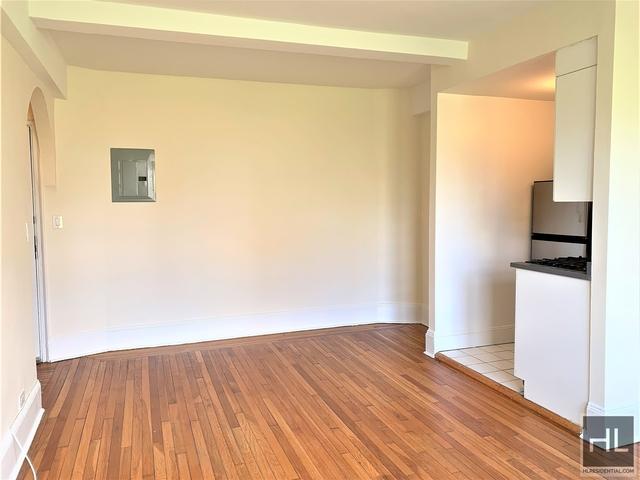 Studio, Manhattan Valley Rental in NYC for $1,687 - Photo 1