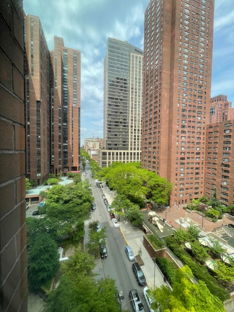 2 Bedrooms, Yorkville Rental in NYC for $3,390 - Photo 1