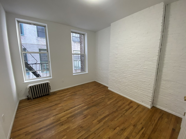 1 Bedroom, Bowery Rental in NYC for $2,199 - Photo 1