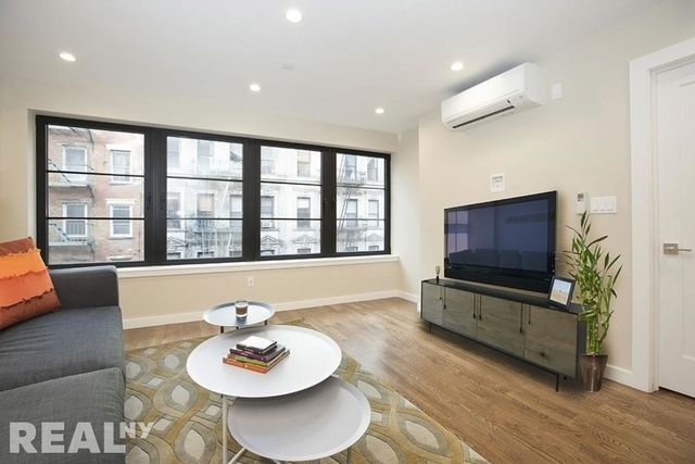 3 Bedrooms, Lower East Side Rental in NYC for $6,300 - Photo 1