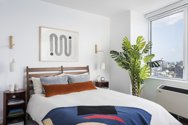 2 Bedrooms, Greenpoint Rental in NYC for $5,023 - Photo 1