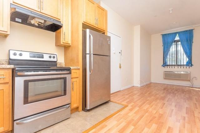 1 Bedroom, Bushwick Rental in NYC for $2,016 - Photo 1