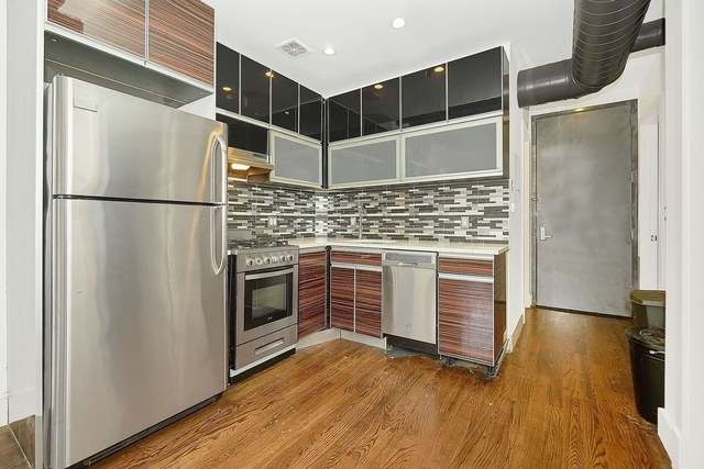 3 Bedrooms, Ridgewood Rental in NYC for $2,291 - Photo 1