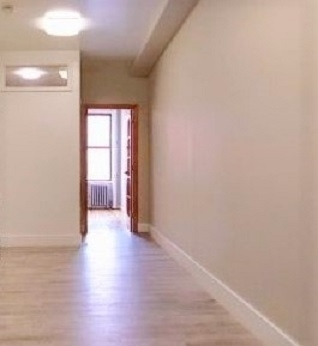 2 Bedrooms, East Village Rental in NYC for $3,369 - Photo 1