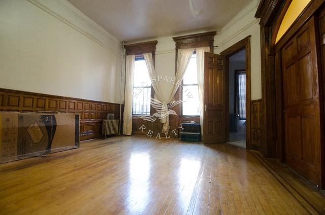 1 Bedroom, Central Harlem Rental in NYC for $2,999 - Photo 1