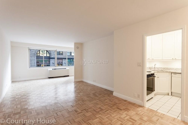 Studio, Flatiron District Rental in NYC for $2,885 - Photo 1