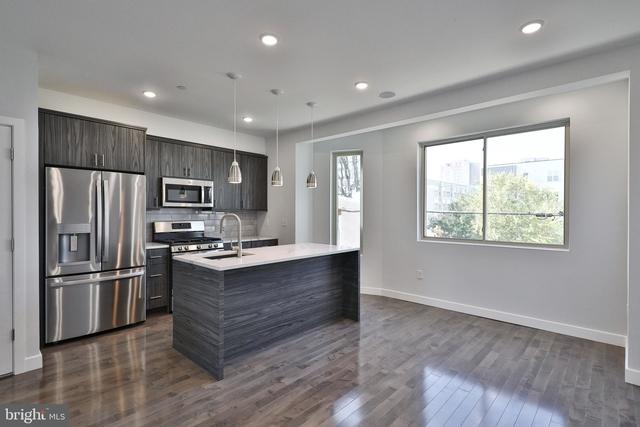 2 Bedrooms, North Philadelphia East Rental in Philadelphia, PA for $1,900 - Photo 1