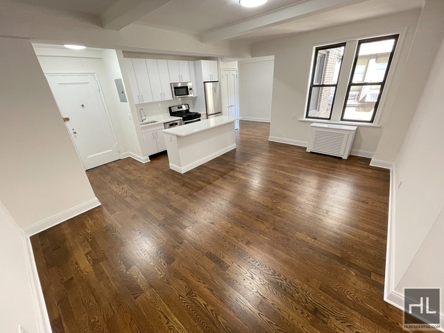 2 Bedrooms, Lincoln Square Rental in NYC for $6,600 - Photo 1