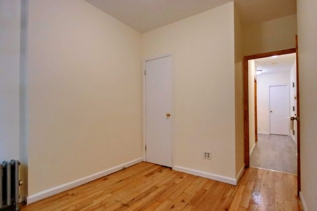 1 Bedroom, East Village Rental in NYC for $1,900 - Photo 1