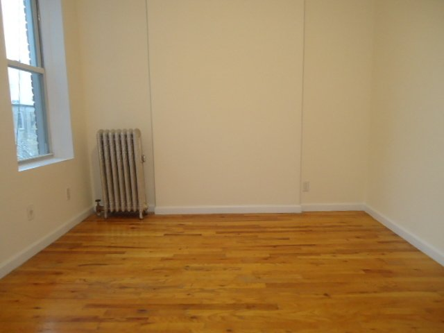 1 Bedroom, Bedford-Stuyvesant Rental in NYC for $1,825 - Photo 1